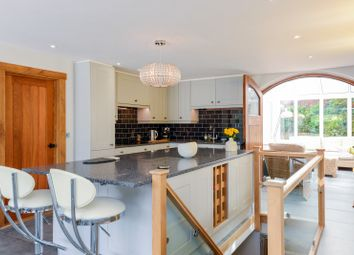 Thumbnail 3 bed detached house for sale in Sea Street, Herne Bay