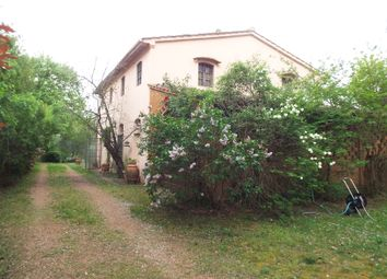 Thumbnail Country house for sale in Via Fattori 8, Casciana Terme Lari, Pisa, Tuscany, Italy