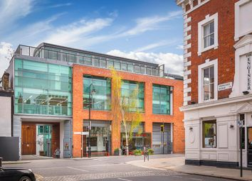 Thumbnail Office to let in 42 Gloucester Avenue, London