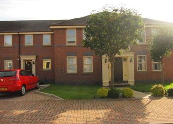 Thumbnail 2 bedroom flat to rent in Eliot Court, Fulford, York