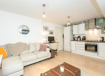 1 bed flat for sale in Clouds Hill Road, St. George, Bristol BS5