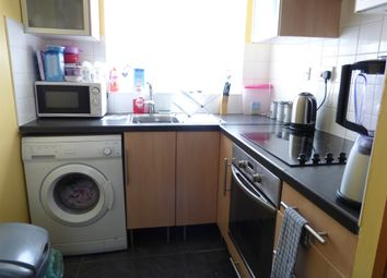 Thumbnail Studio for sale in Fairhaven Close, St. Mellons, Cardiff