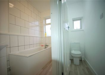 Thumbnail 5 bed terraced house to rent in Priory Avenue, Wembley