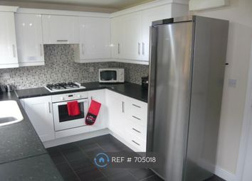 Room to rent in Badgers Croft, Newcastle Under Lyme ST5