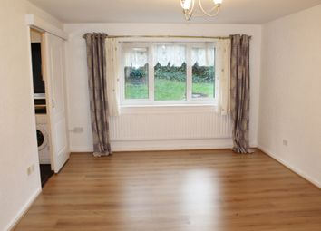 Thumbnail 2 bed flat for sale in Bardfield Close, Birmingham
