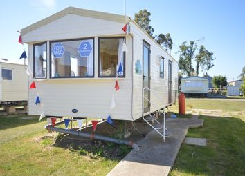 2 bed property for sale in Steeple Bay, Steeple, Southminster CM0