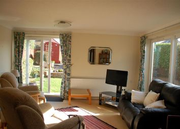 Thumbnail 3 bed detached bungalow for sale in Sandhurst Road, Palm Bay, Margate, Kent