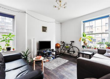 Thumbnail 5 bed property to rent in County Street, London