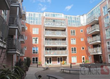 Thumbnail 2 bed property to rent in Heritage Court, Warstone Lane Hockley, Jewellery Quarter