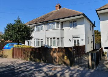 3 bed property for sale in Bowling Green Lane, Deal CT14