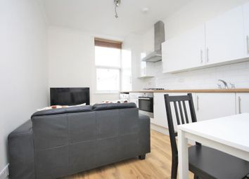 Thumbnail 3 bed flat to rent in New Cross Road, New Cross