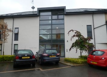 Thumbnail 2 bed flat to rent in Buckley House, Stalybridge