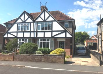 3 bed semi-detached house for sale in Cedar Grove, Yeovil BA21