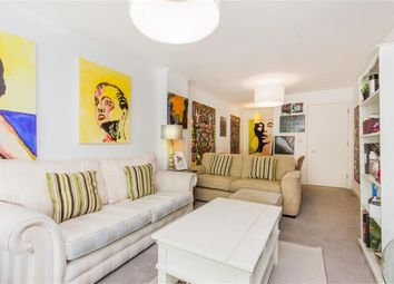 Thumbnail 2 bed flat for sale in Dunn Street, London