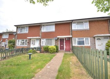 Thumbnail 2 bedroom terraced house for sale in Sandy Hill Road, Farnham, Surrey