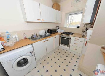 Thumbnail 3 bedroom flat to rent in Matthew Street, Newcastle Upon Tyne