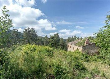 Thumbnail 4 bed farmhouse for sale in 52010 Le Caselle Ar, Italy