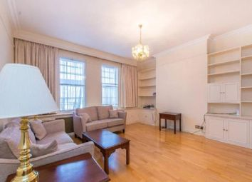 Thumbnail 3 bedroom property to rent in St. Johns Wood Court, St. Johns Wood Road, London, Greater London.