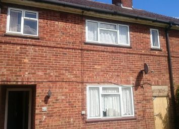 Thumbnail 3 bed semi-detached house to rent in Asquith Rd, Oxford