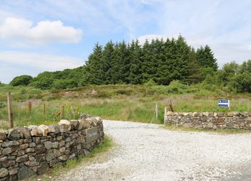 Thumbnail Land for sale in 17 Camuscroise, Sleat, Isle Of Skye