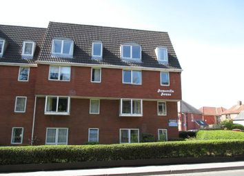 Thumbnail 1 bed property to rent in Homeville House, Hendford, Yeovil