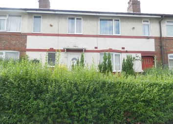 Holme Slack Lane, Fulwood, Preston PR1