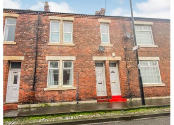 2 bed flat for sale in Bewicke Road, Wallsend NE28
