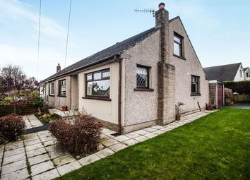 Thumbnail 2 bed bungalow for sale in Main Road, Nether Kellet, Carnforth