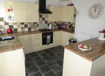 Thumbnail 2 bed semi-detached house for sale in Newlands Grove, Intake, Sheffield