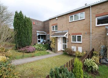 Thumbnail 1 bed flat for sale in Mulberry Walk, Coombe Dingle, Bristol