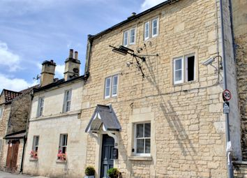 Thumbnail 6 bed detached house for sale in Northend, Batheaston, Bath