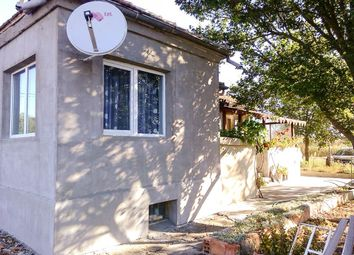 Thumbnail 3 bed detached house for sale in Dobrich, Bulgaria