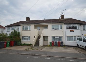 1 bed maisonette for sale in Wiltshire Avenue, Farnham Royal, Slough SL2