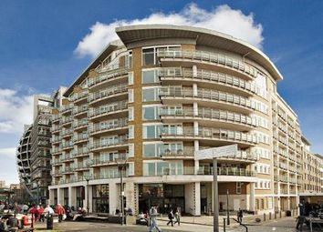 Thumbnail 2 bed flat to rent in New Globe Walk, London Bridge