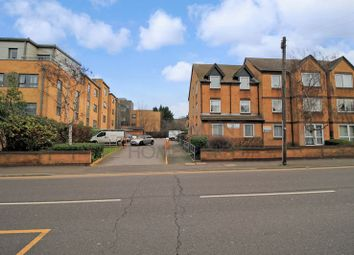 Thumbnail 1 bed flat for sale in Homebush House, Chingford