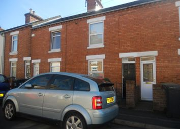 Thumbnail 2 bed property to rent in Great Park Street, Wellingborough, Wellingborough