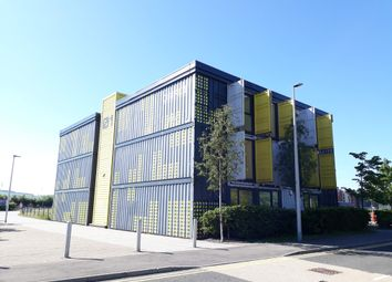 Thumbnail Office to let in District 10 25 Greenmarket, Dundee