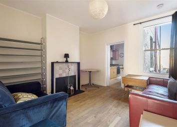 Thumbnail 4 bedroom terraced house to rent in Alfred Road, Kingston Upon Thames