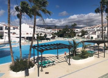 Thumbnail 2 bed apartment for sale in Costa Del Silencio, Parque San Jose, Spain