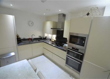 3 bed semi-detached house for sale in Pield Heath Road, Uxbridge, Middlesex UB8