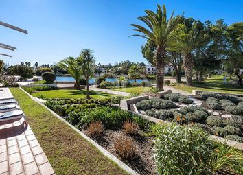 Thumbnail 2 bed apartment for sale in Estrada Quinta Do Lago, 8135-162, Portugal