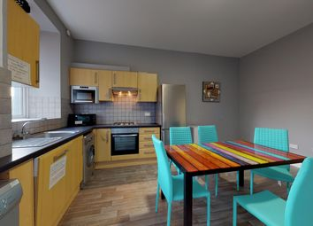 Thumbnail 5 bed flat to rent in North Friary House, Greenbank Terrace, Plymouth