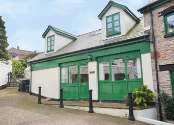 2 bed semi-detached house for sale in Greenswood Road, Brixham TQ5