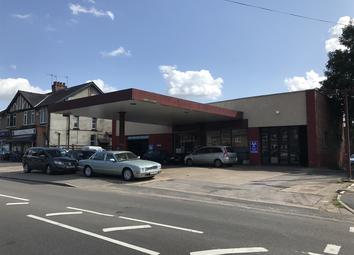 Thumbnail Commercial property for sale in Cubbington Road, Lillington, Leamington Spa