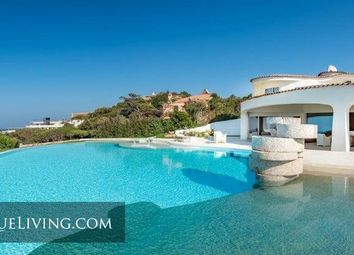 Thumbnail 7 bed villa for sale in Sardinia, Italy