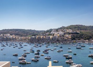 Thumbnail 3 bed apartment for sale in St.Paul's Bay, Malta