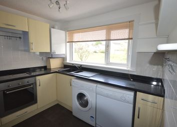 Thumbnail 3 bed terraced house to rent in Loch Meadie, East Kilbride, South Lanarkshire