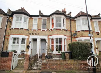 Thumbnail 4 bed property to rent in Brightside Road, Hither Green, London
