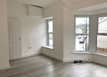 Thumbnail 2 bed flat to rent in Penallta Road, Ystrad Mynach, Hengoed