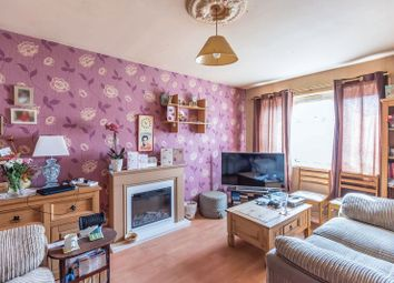 Thumbnail 3 bedroom property for sale in Lime Close, Walsall